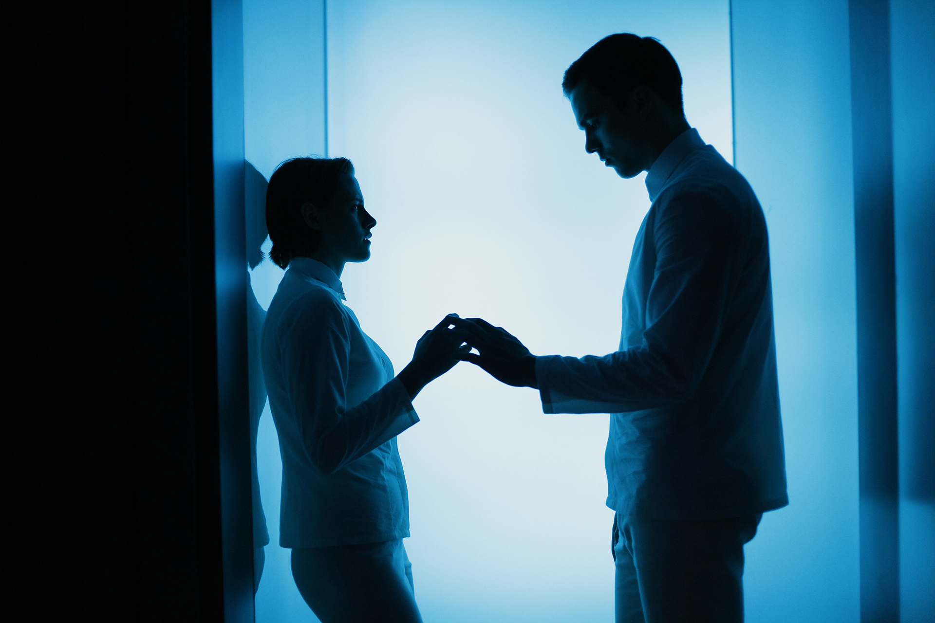 #Equals to have its US premiere at the Tribeca Film Festival