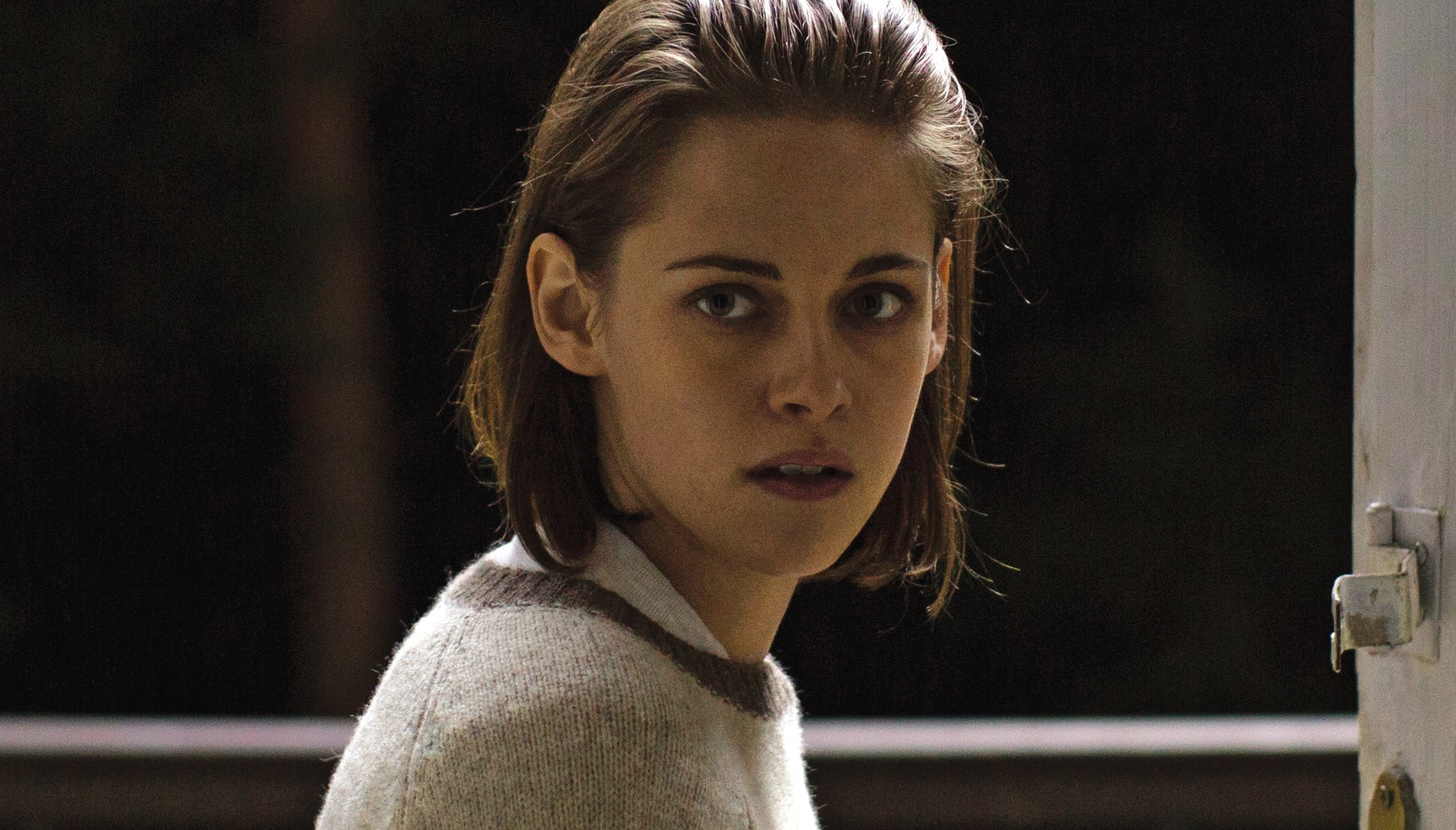 #PersonalShopper and #CertainWomen to premiere with a Q&A at the New York Film Festival