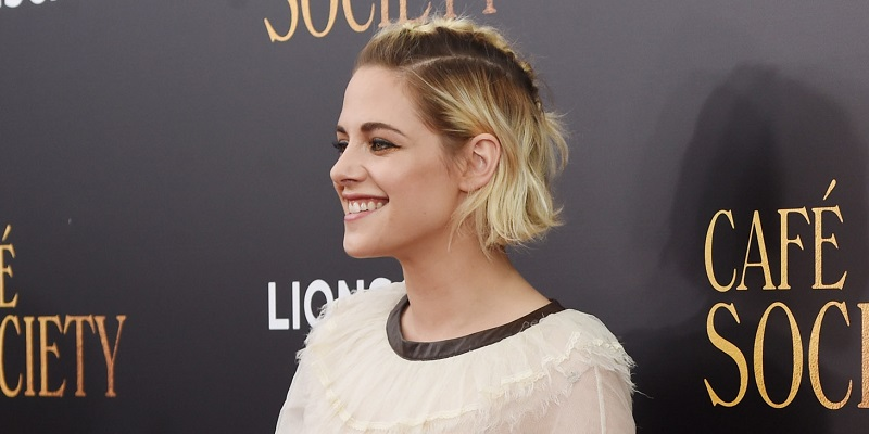 #CafeSociety NYC Premiere – July 13, 2016
