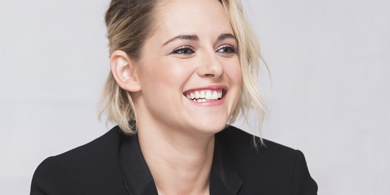 #CafeSociety Press Conference Portraits