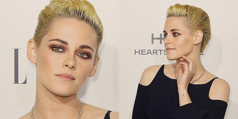 Elle Women in Hollywood Awards – October 24, 2016