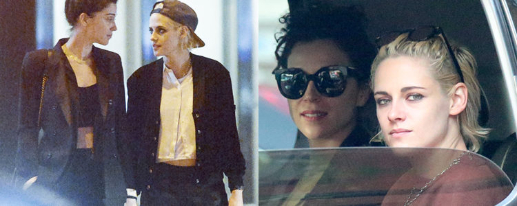 Candids – Out in NYC – October 16 & 17, 2016
