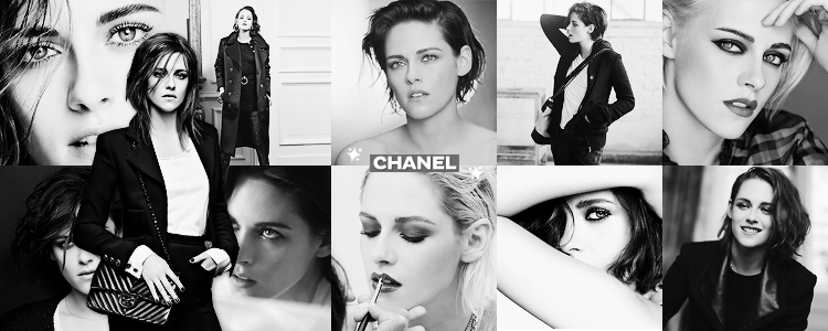 #GabrielleChanelFragrance Campaign – Pictures and Videos