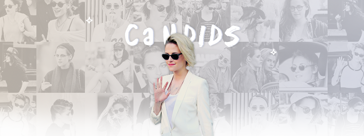 Cannes Film Festival Candids