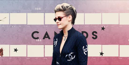 Candids – March 2019